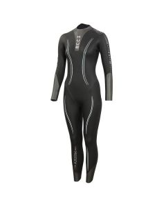 Axiom 3.3 Womens - Modell 2020