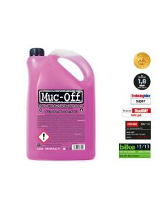 Bike Cleaner 5 L