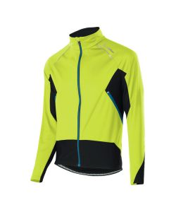 Bike Jacket Ventsiro Windstopper Light
