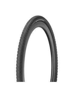 Crosscut Gravel 1 Tubeless 40mm
