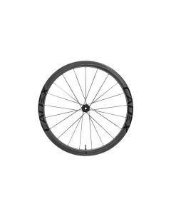42 Tubeless Disc vorne
