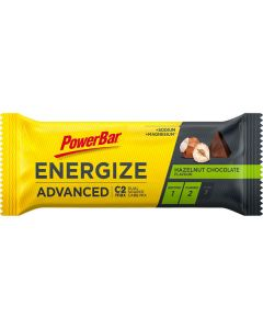 Energize Advanced