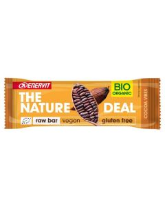 ENERVIT Nature Deal RawBar