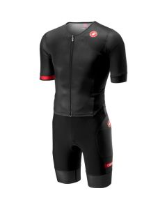 FREE SANREMO SUIT SS