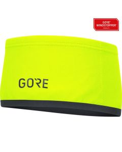 Gore Windstopper Stirnband Onesize