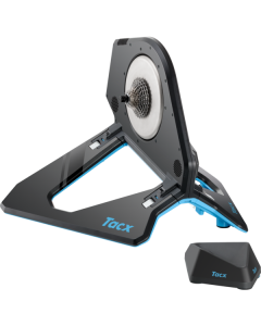 NEU: NEO 2 Smart Trainer Special Edition (T2850.61)