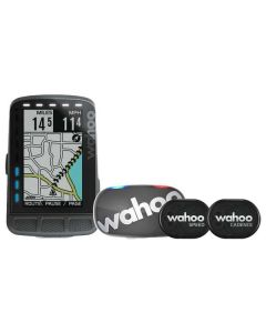 ELEMNT BOLT GPS Bundle