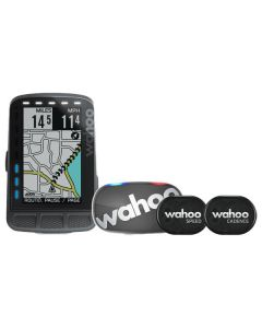 ELEMNT ROAM GPS Bundle