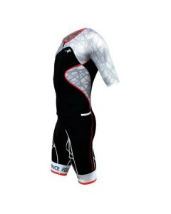 Spider Long Distance Aero Trisuit