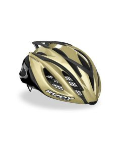 Racemaster Fahrradhelm S-M (ohne Verpackung)