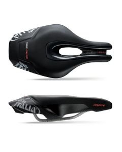 Iron Evo Superflow SD Triathlonsattel