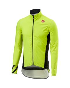 PRO FIT LIGHT RAIN JACKET