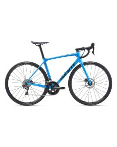 TCR Advanced 1 Disc 2020