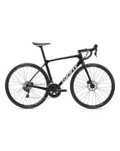 TCR Advanced 2 Disc 2020