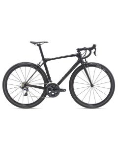 TCR Advanced Pro 2020