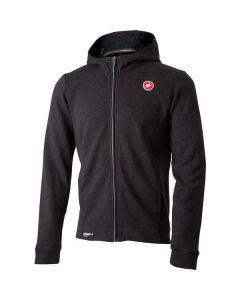 MILANO FULL ZIP FLEECE