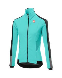 MORTIROLO 3 W JACKET