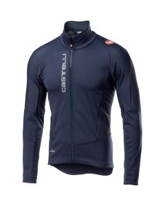 MORTIROLO V JACKET