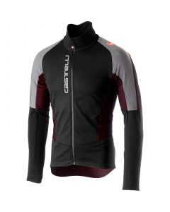 MORTIROLO V REFLEX JACKET