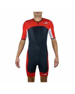 Prima Long Distance Aero Trisuit