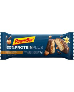 ProteinPlus 30% High in Protein Riegel