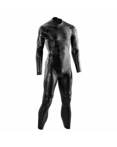 sailfish Wetsuit Mens Ultimate IPS Plus 2 Modell 2020