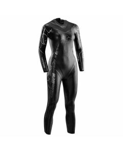 sailfish Wetsuit Womens Ultimate IPS Plus 2