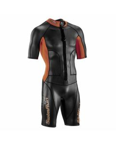 sailfish SwimRun Light Modell 2020