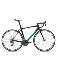 Rennrad TCR Advanced 2 2021
