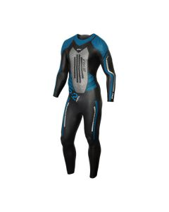 P:2 Propel Wetsuit Modell 2019