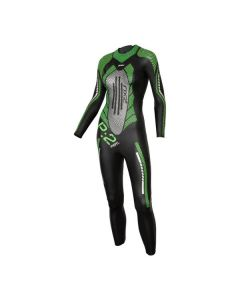 P:2 Propel Wetsuit Womens Modell 2019