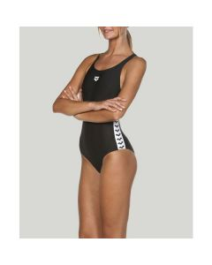 Team Fit Racer Back One Piece