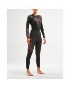 P:1 Propel Wetsuit Womens Modell 2020