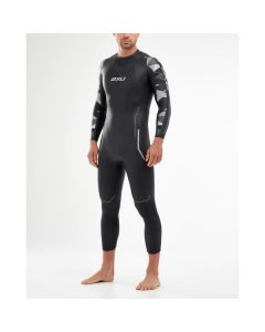 P:2 Propel Wetsuit Modell 2020
