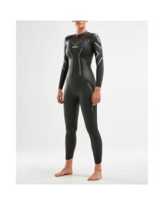 P:2 Propel Wetsuit Womens Modell 2020