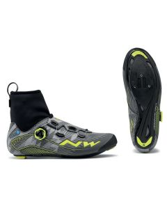 Flash Arctic GTX Reflective