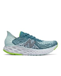 Fresh Foam 1080v10 Womens