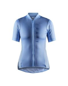 Summit Jersey Womens