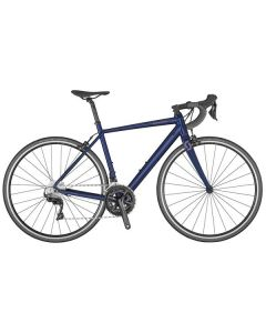 Contessa Speedster 15 Womens Modell 2021