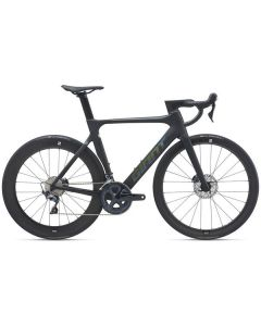 Propel Advanced 1 Disc Modell 2021