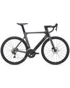 Propel Advanced 2 Disc Modell 2021