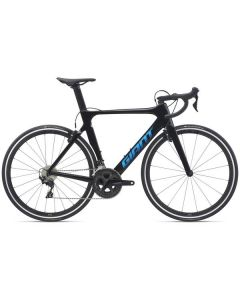 Propel Advanced Modell 2021