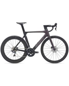 Propel Advanced Pro 1 Modell 2021