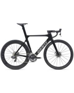 Propel Advanced SL Modell 2021