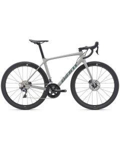 TCR Advanced 1+ Disc Modell 2021