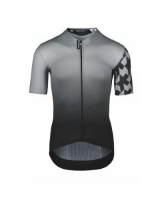 Equipe RS Summer Shortsleeve Jersey Prof Edition