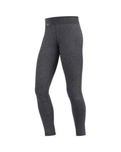Running Sunlight Thermo Pants Womens  Gr. 38