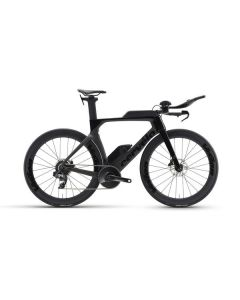 P Force ETAP AXS 1 Disc 2021
