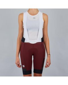 Supergiara Bibshort Womens