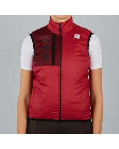 Giara Layer Vest Womens